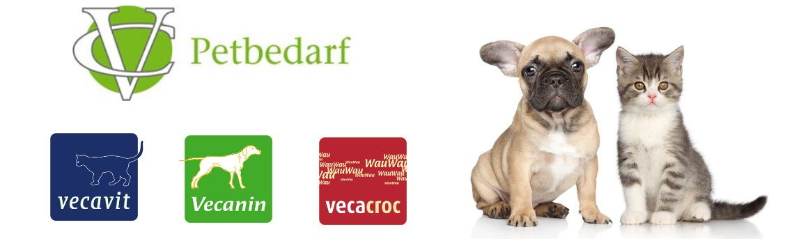 VC Petbedarf